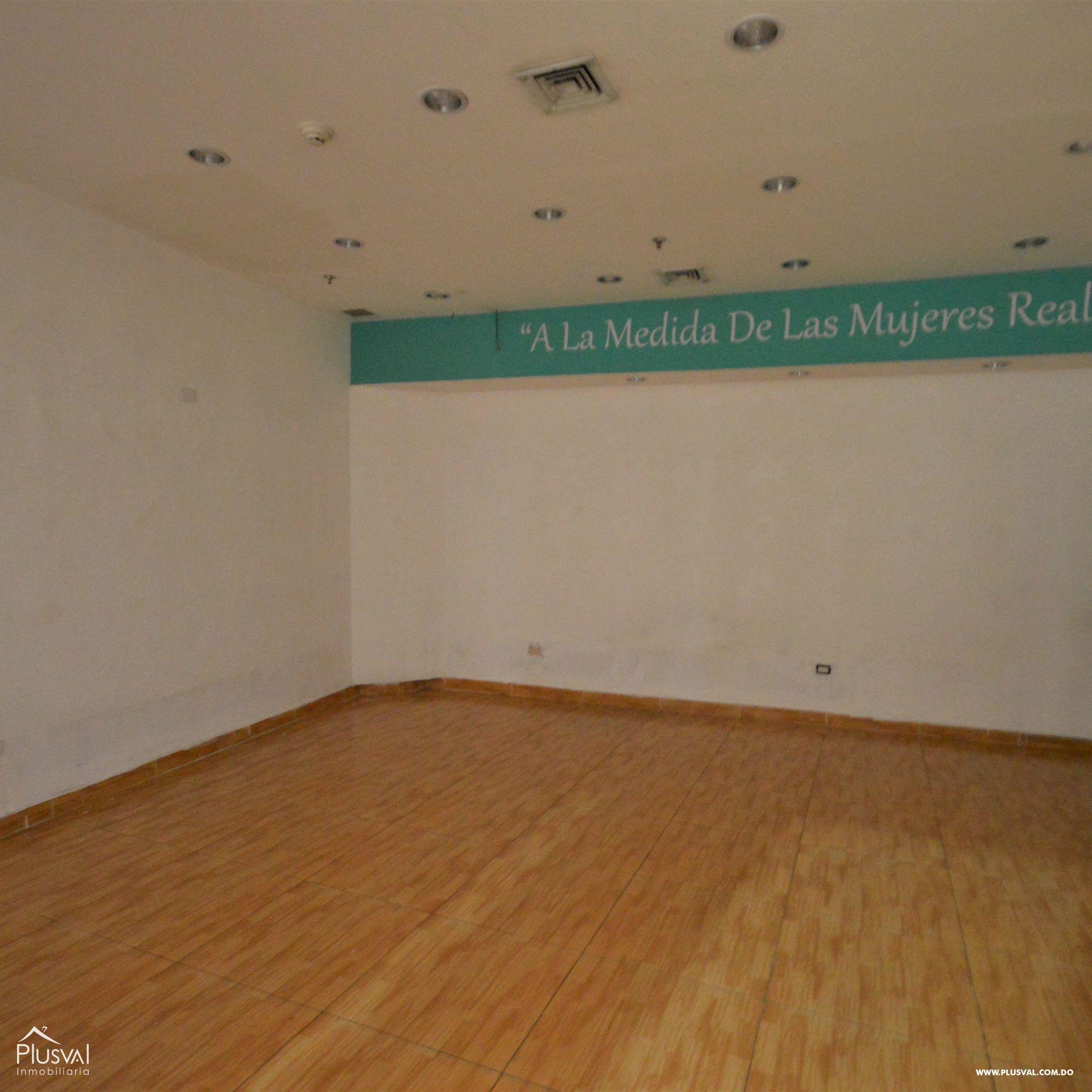 Excelente Local en Plaza Sambil 150653