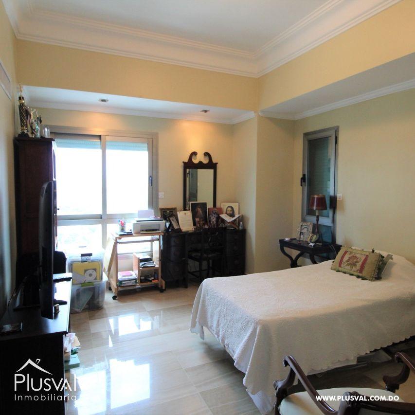Apartamento en Venta, Malecón 189839