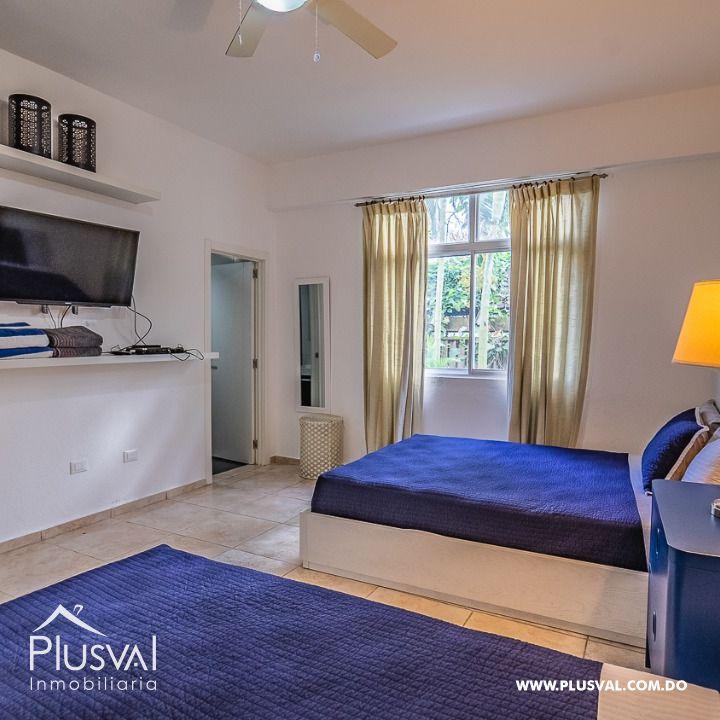 Hermoso apartamento en venta Costa del Sol 2 166536
