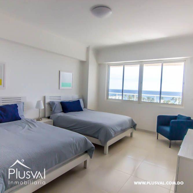 Apartamento en venta, Juan Dolio 169153