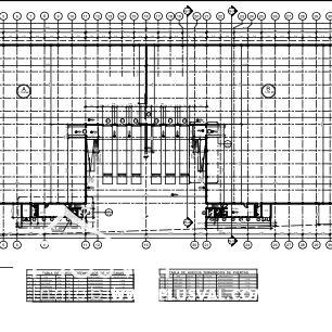 Gran Nave Industrial en Venta. Próximo Autopista Duarte 182864