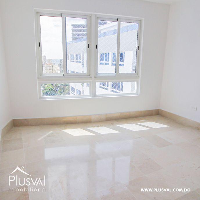 Apartamento en La Esperilla 176464