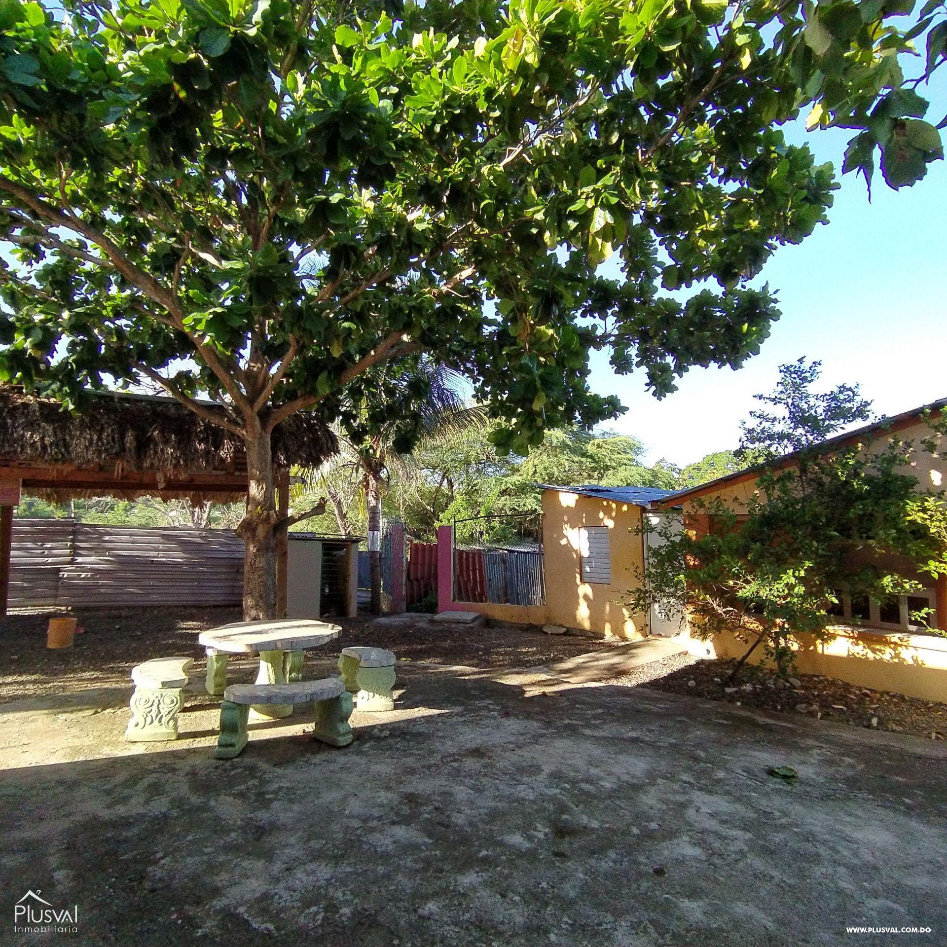 Residencia privada para el disfrute familiar 171860