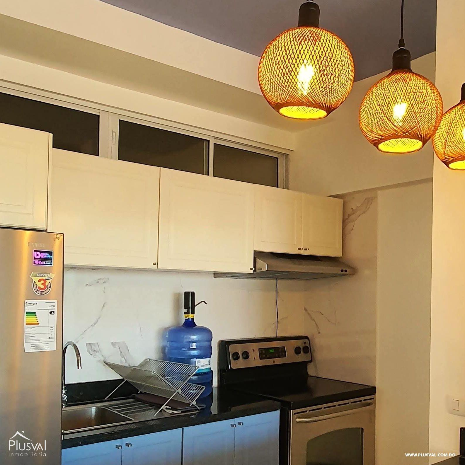 Alquiler apartamento Costa del Sol Juan Dolio 166782