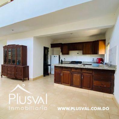 Casa en venta en La Cumbre 172363