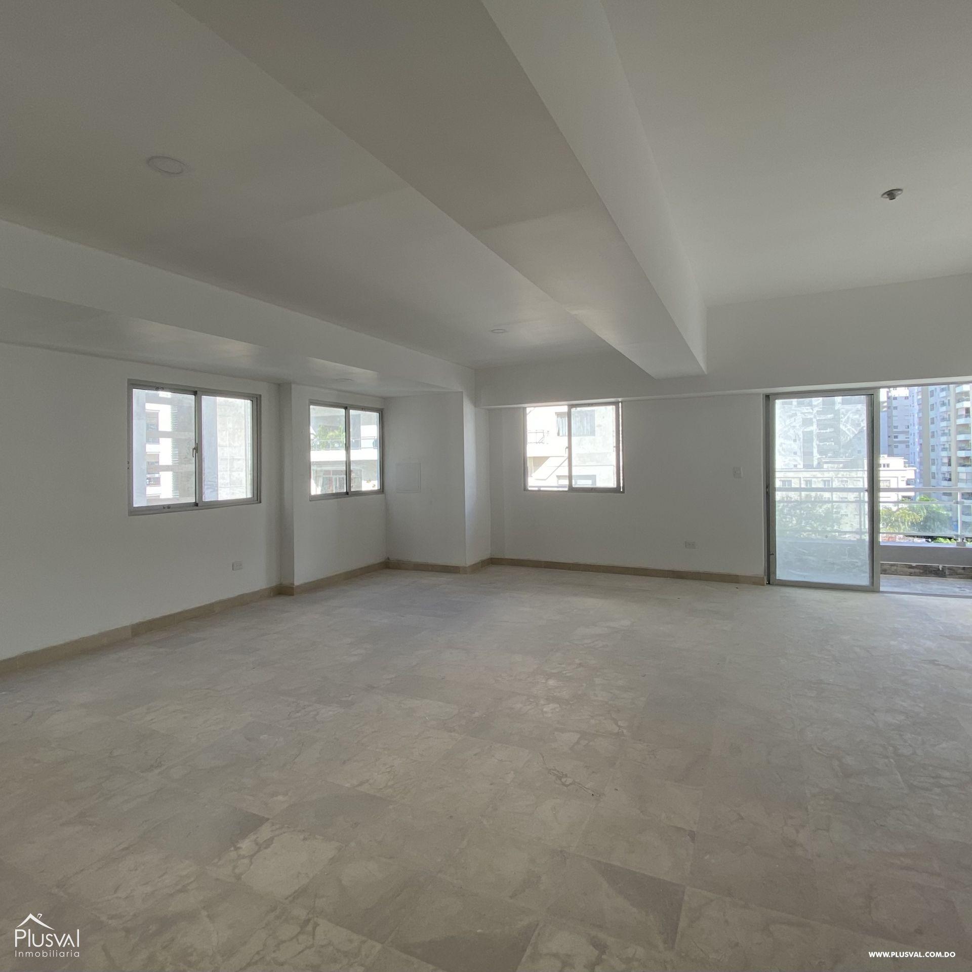 Apartamento en venta, Piantini 182259