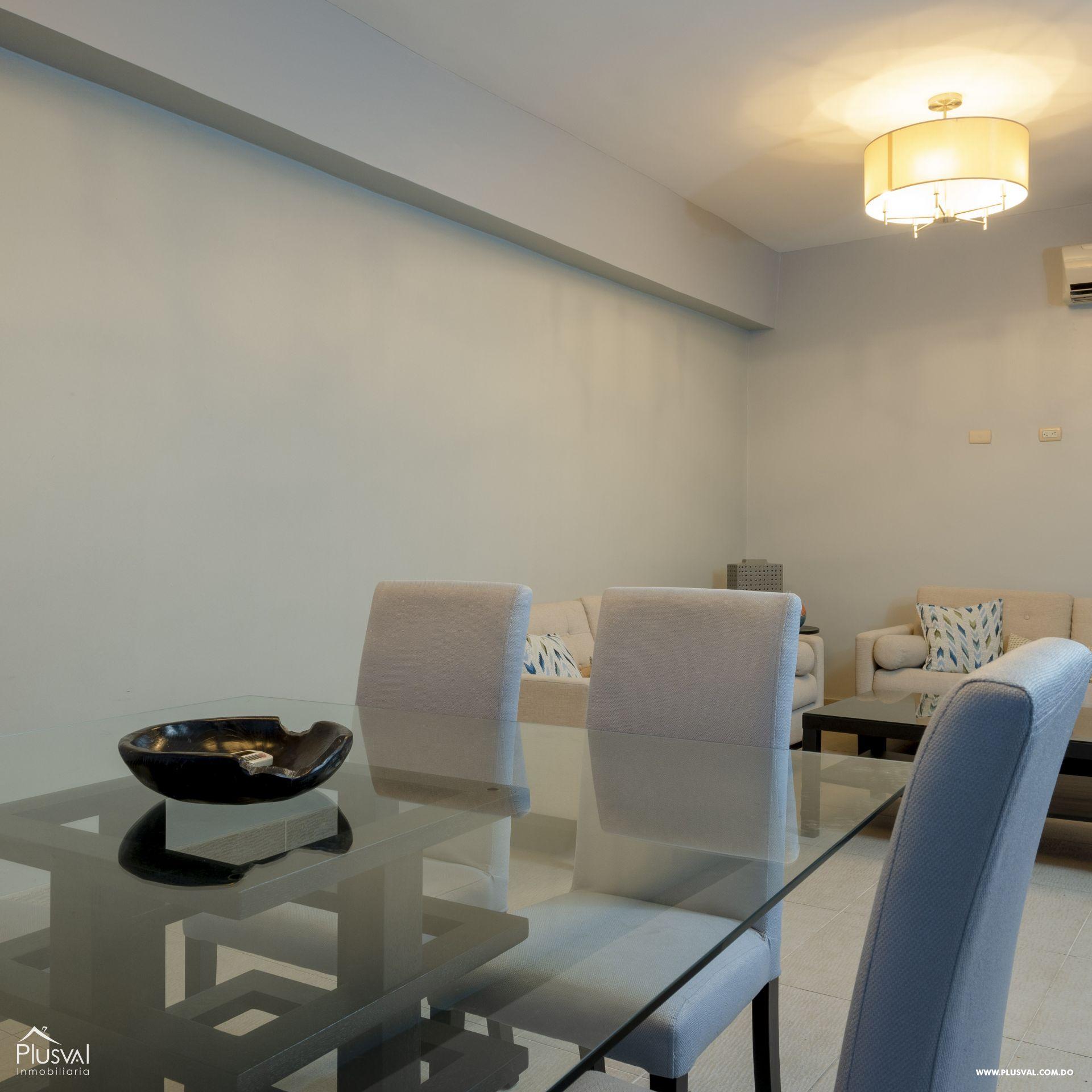 Apartamento en Venta en Serralles 155107