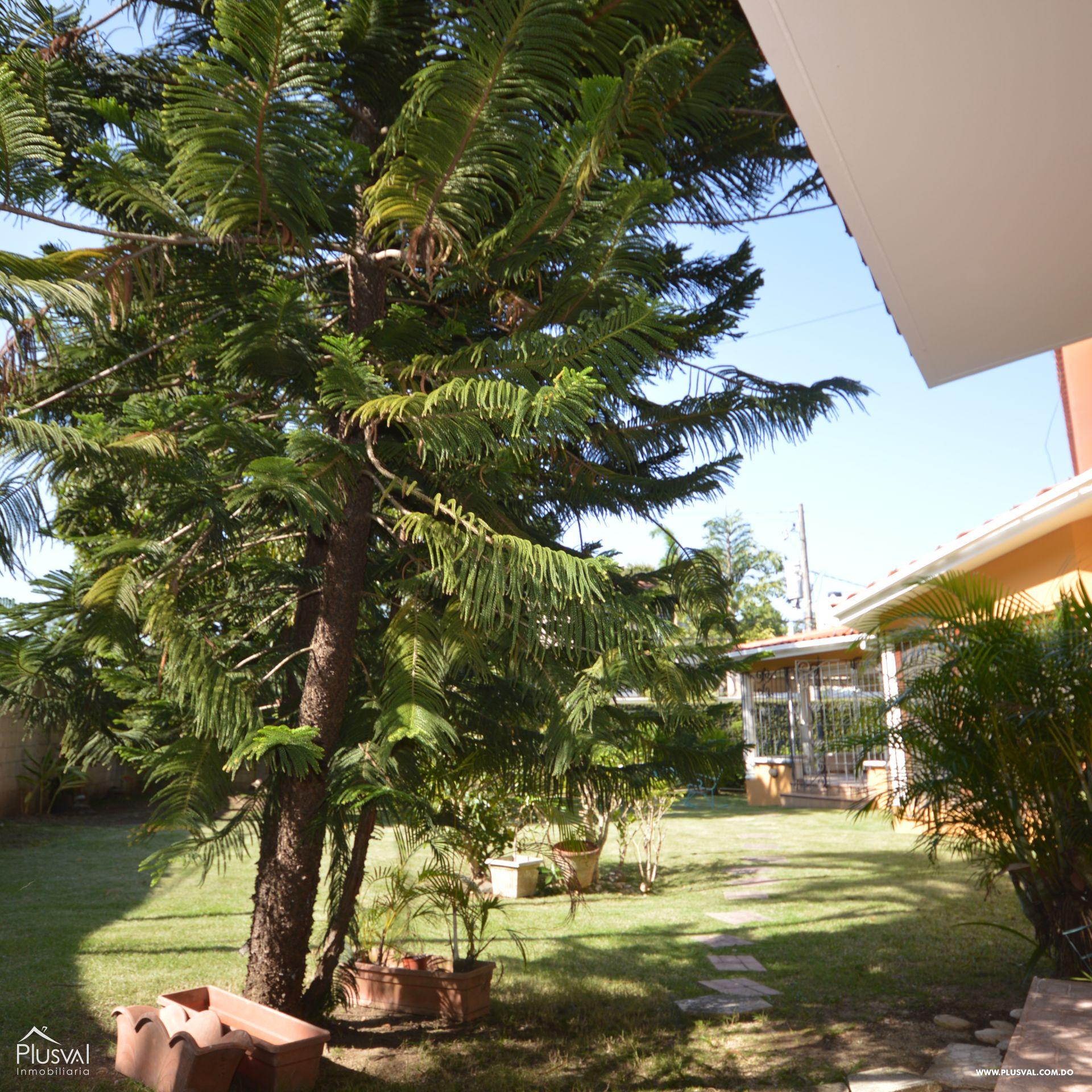 Casa en venta, Altos de Arroyo Hondo III 172843