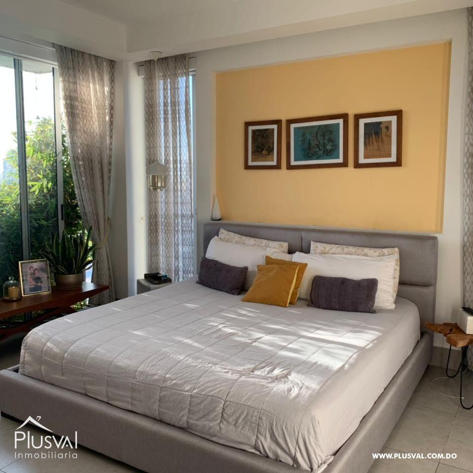 Apartamento en Venta, Paraiso 171622