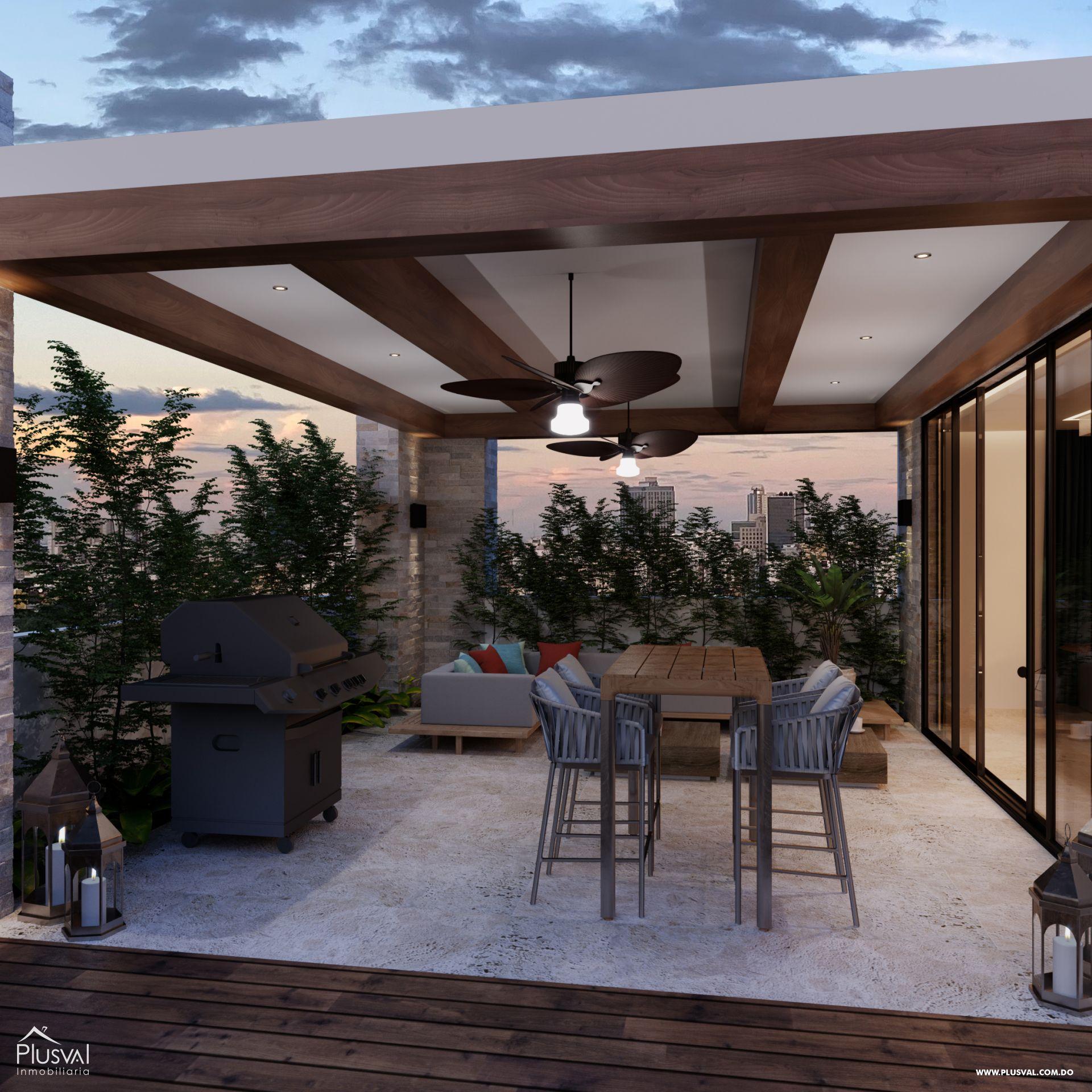 OVERATA Suites by La Marquesa 160498