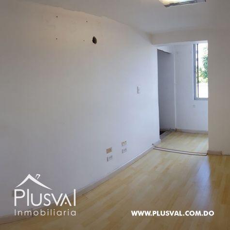 Local en Edificio corporativo en alquiler en Piantini 155622