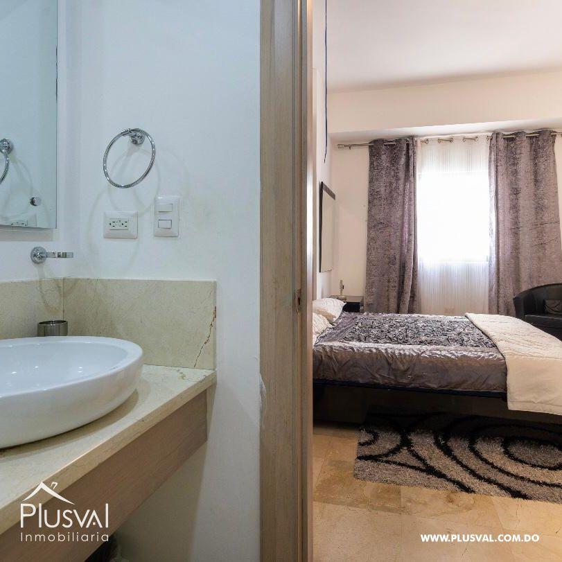 Apartamento en venta, Piantini 160646