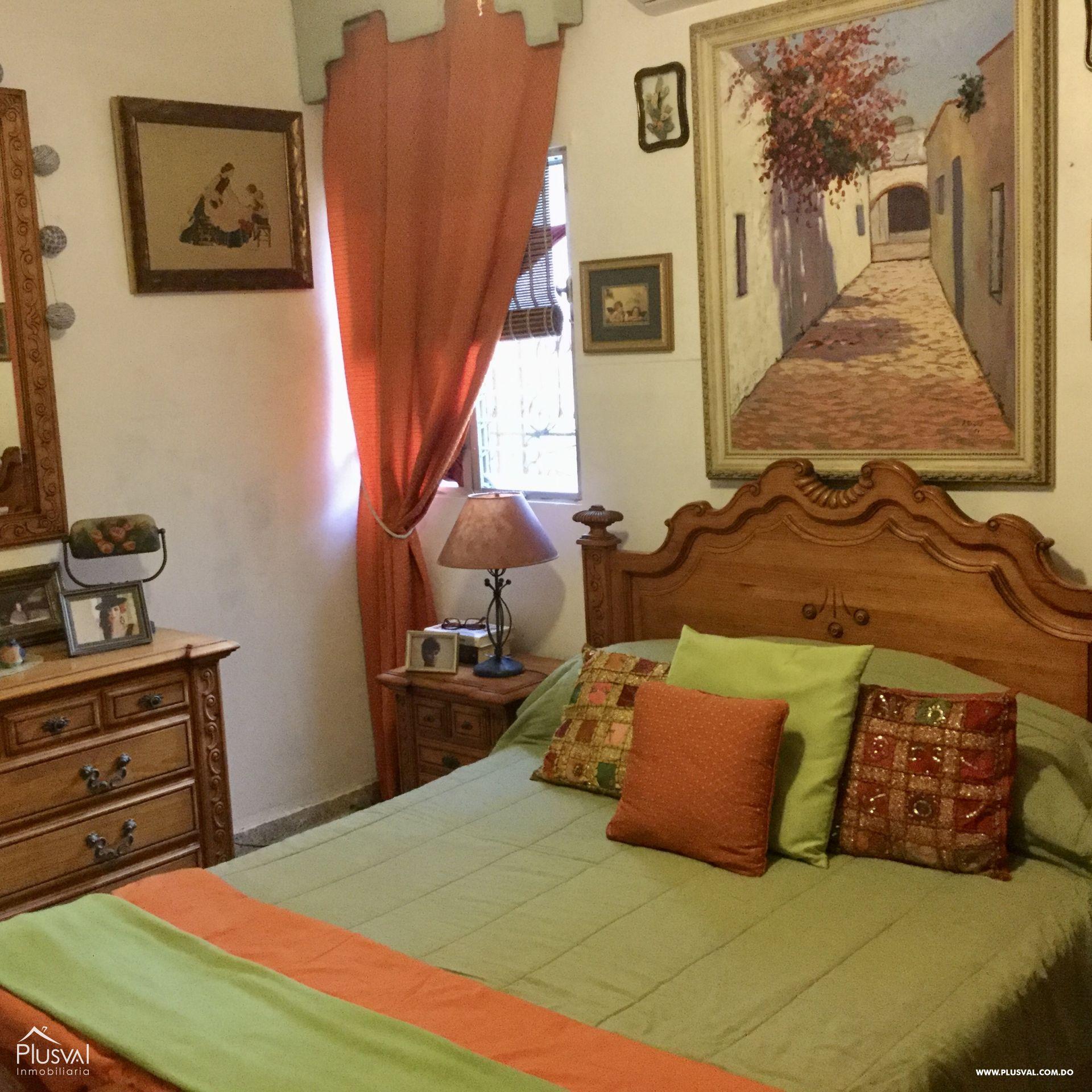 Casa en venta, Cacicazgos 172538