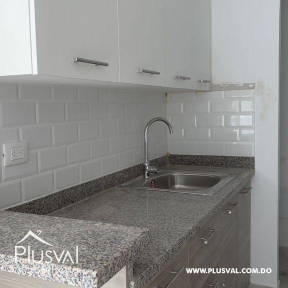 Apartamento de 2 habitaciones en Verón Punta Cana; proyecto cerrado 173994
