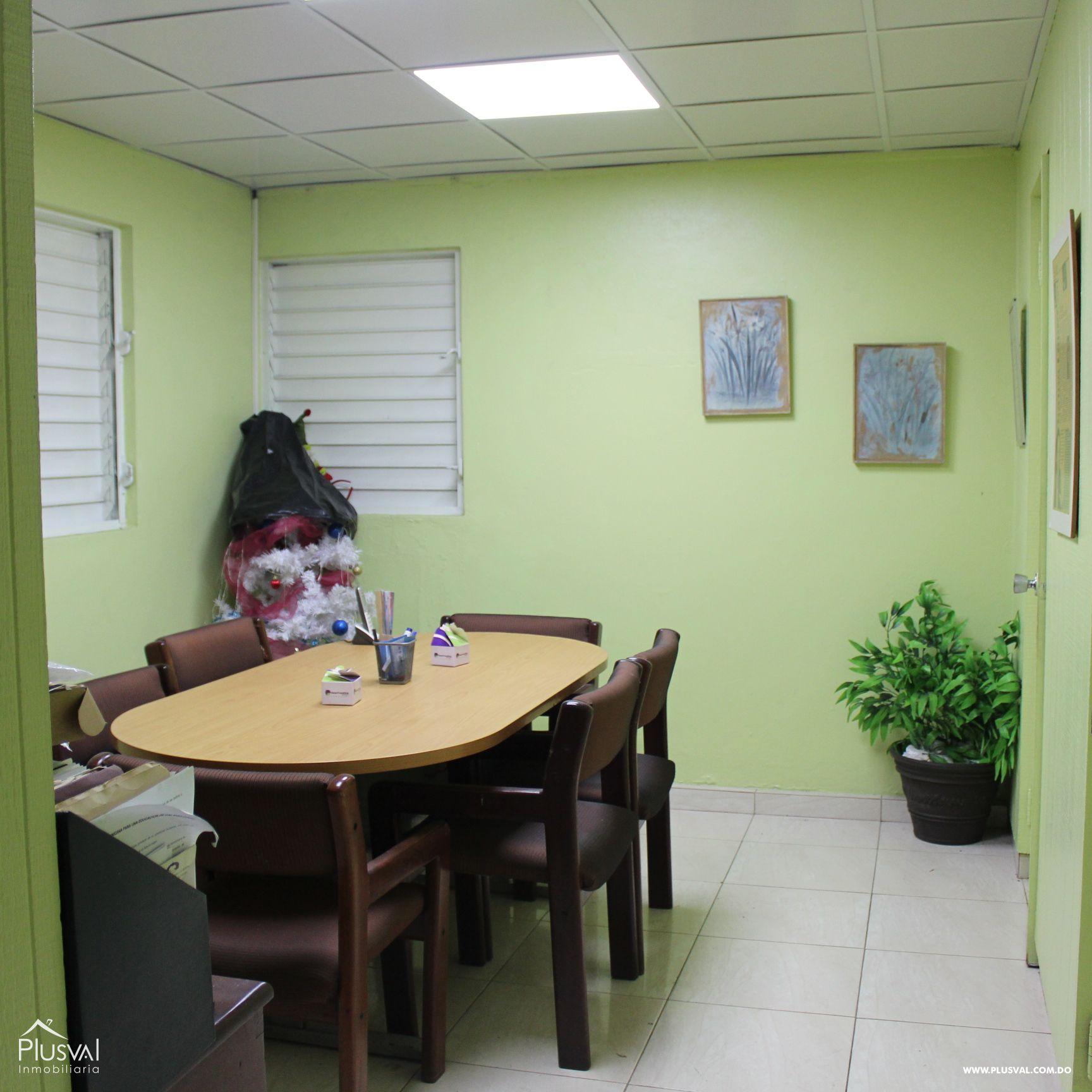 Venta Local para oficina en Gazue 184613