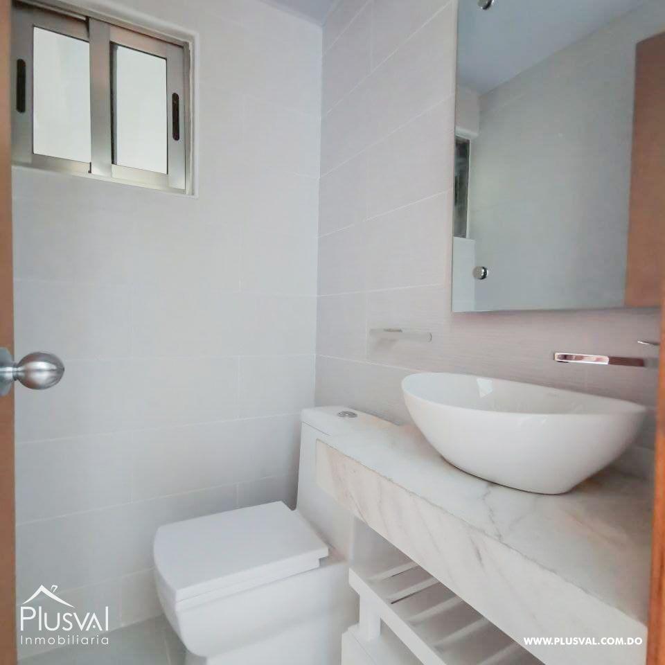 Apartamento en Alquiler en La Esperilla 179748