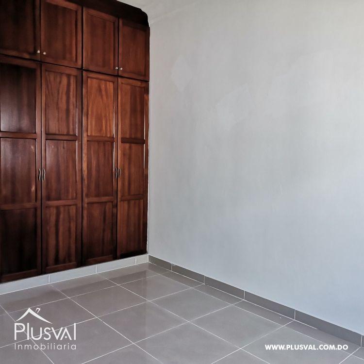 Apartamento en venta, Urb. Renacimiento 166468