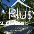 Espectacular Villa con Vista al Campo de Golf en venta, en Punta Cana Resort 162960
