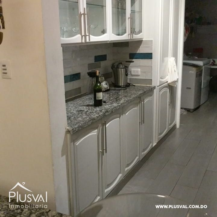 Apartamento en Venta, Bella Vista 177513