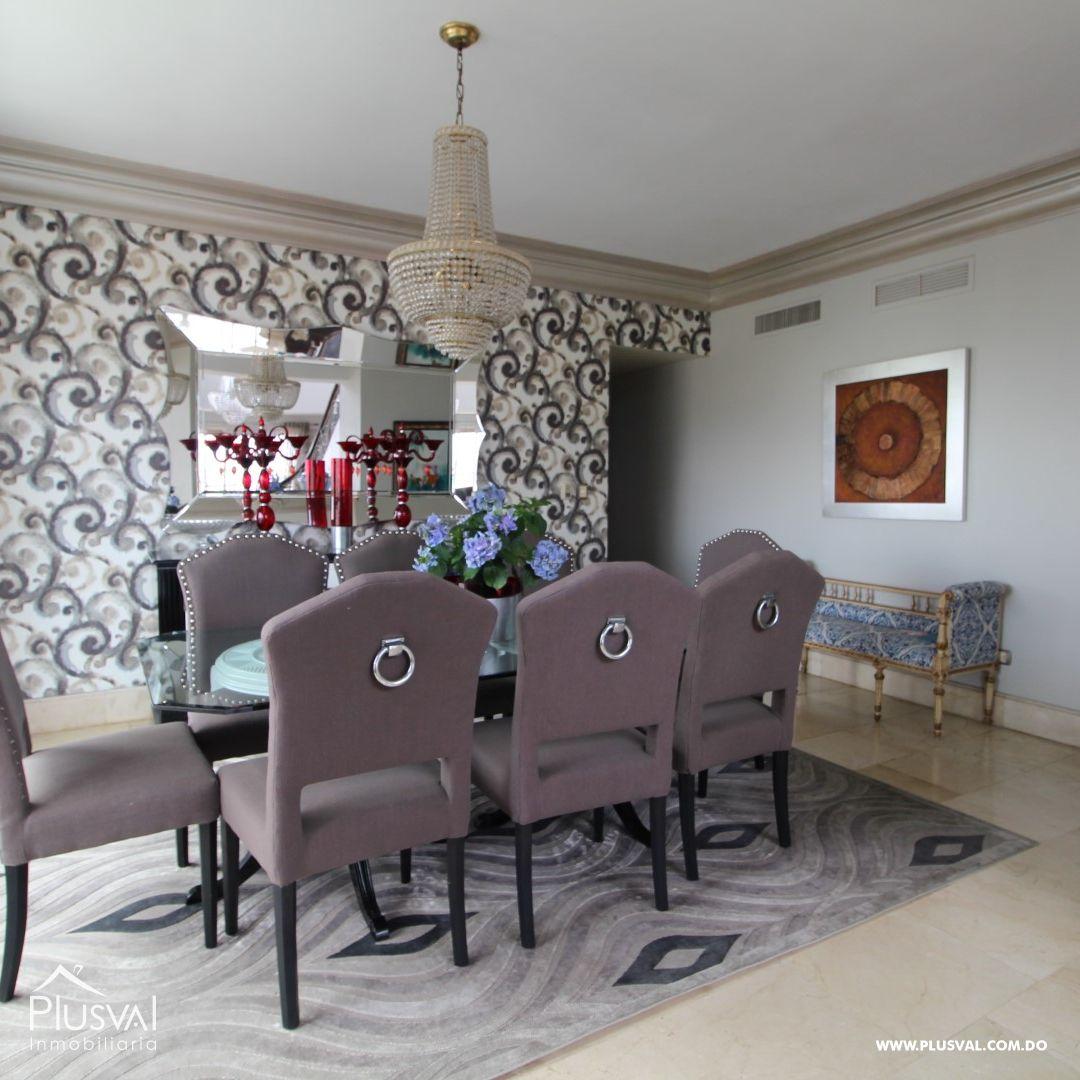 Penthouse en venta en La Esperilla 151914