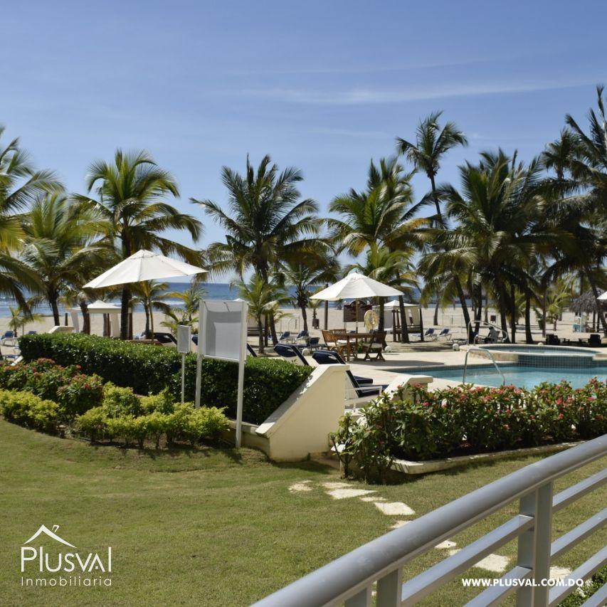 Hermoso apartamento en venta Costa del Sol 2 166544