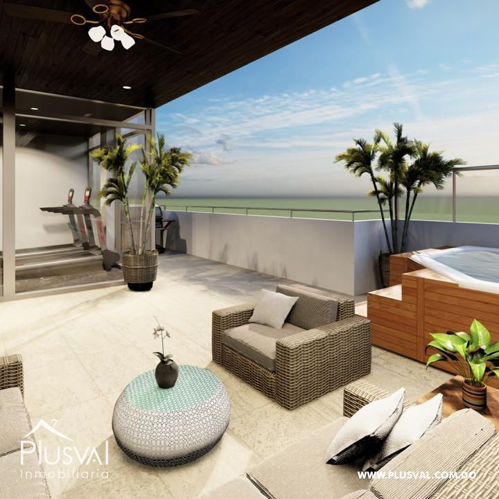 Residencial PS1 165408