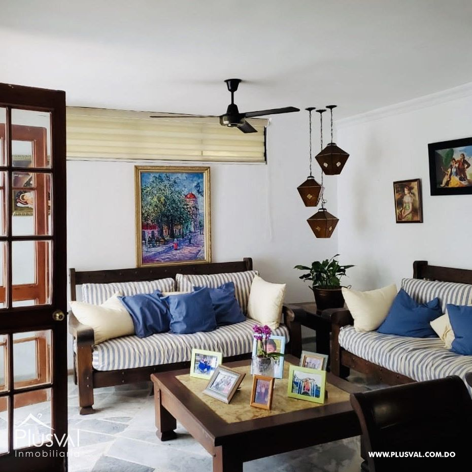 Casa Remodelada de venta en Atala