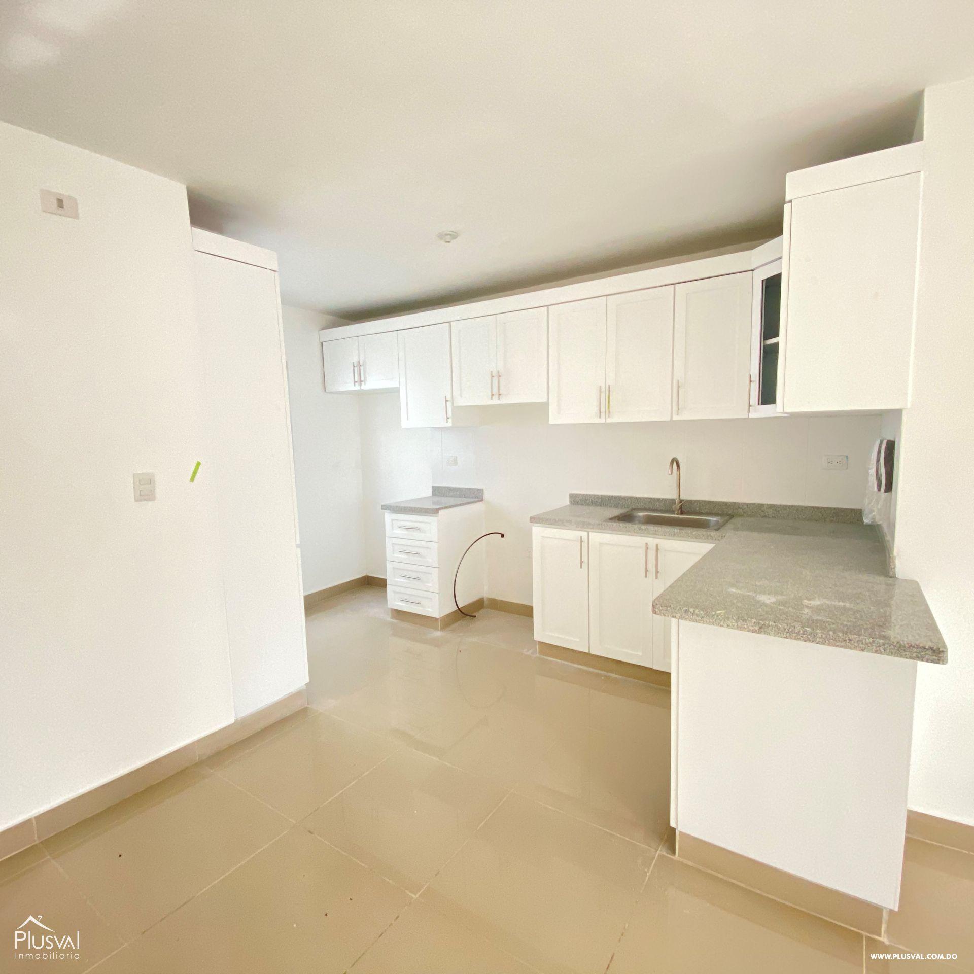 Apartamento en venta, Bavaro