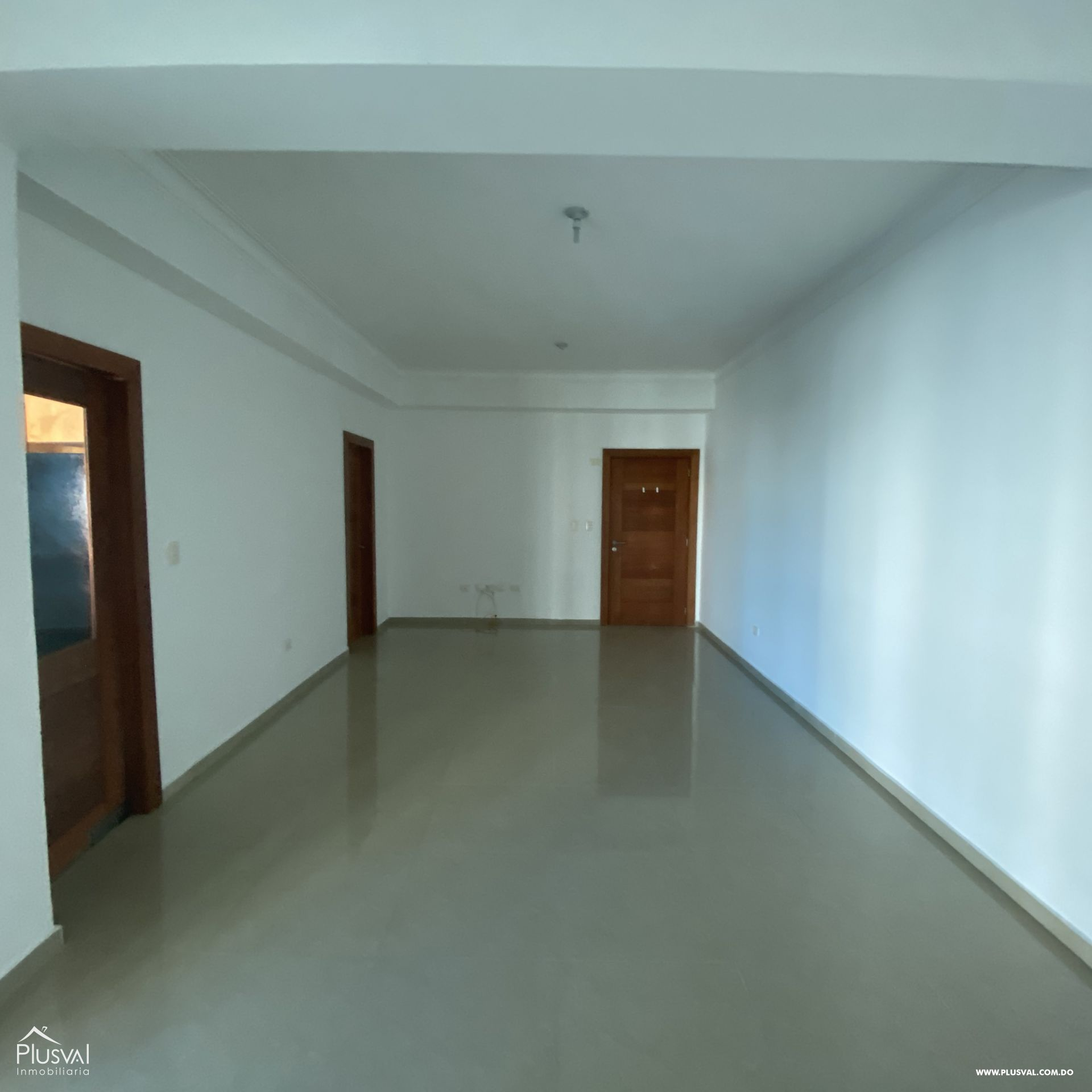 Apartamento en alquiler, La Esperilla 188807