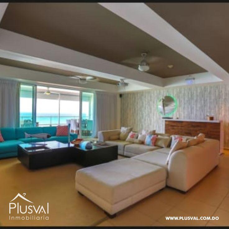 Apartamento en Venta en Juan Dolio 155310