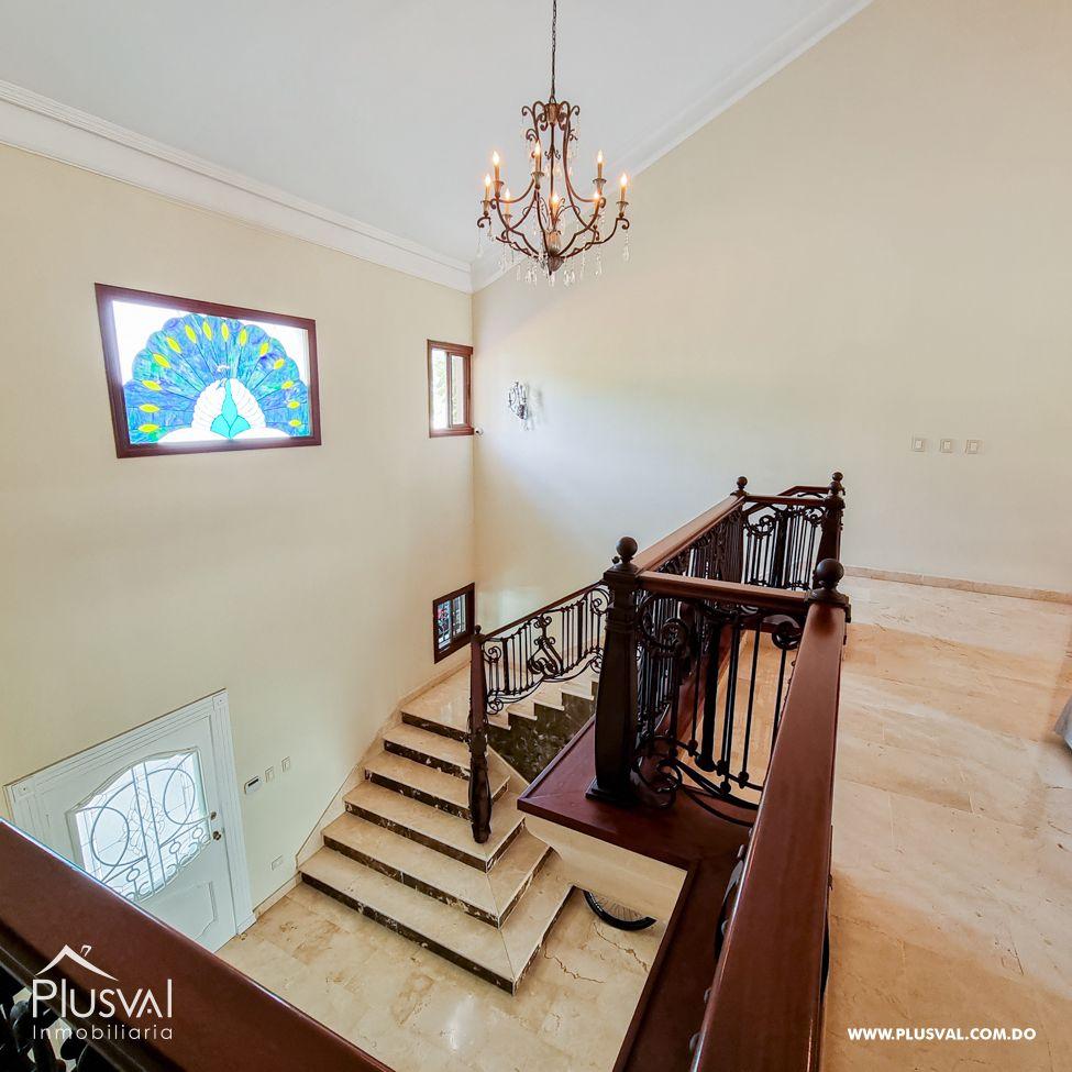 Casa en Isabel Villas 174810