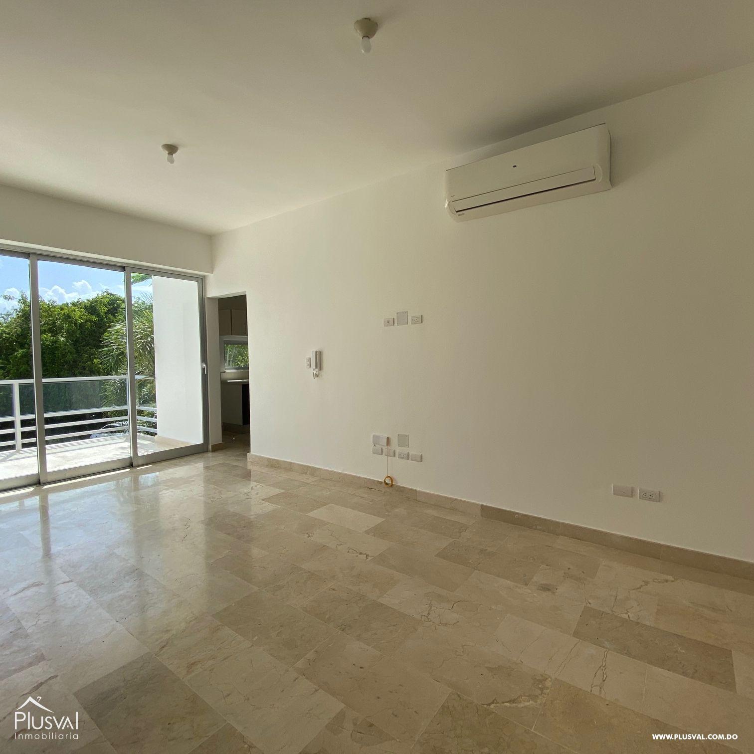 Apartamento en venta, en Puntacana Village 152476