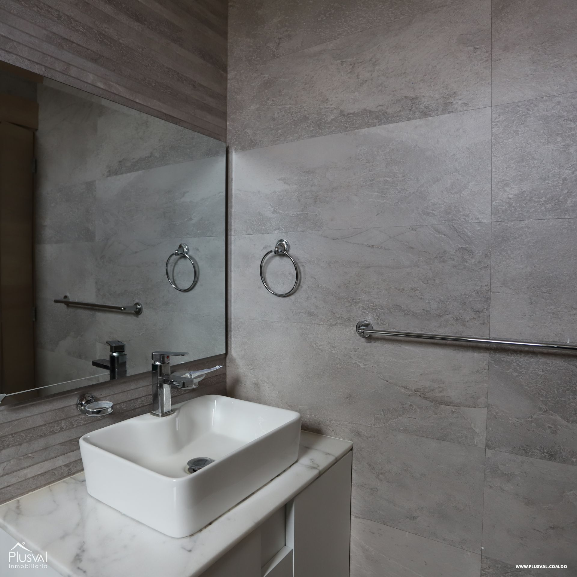 Impresionante Residencia Privada en Proyecto Cerrado 179202