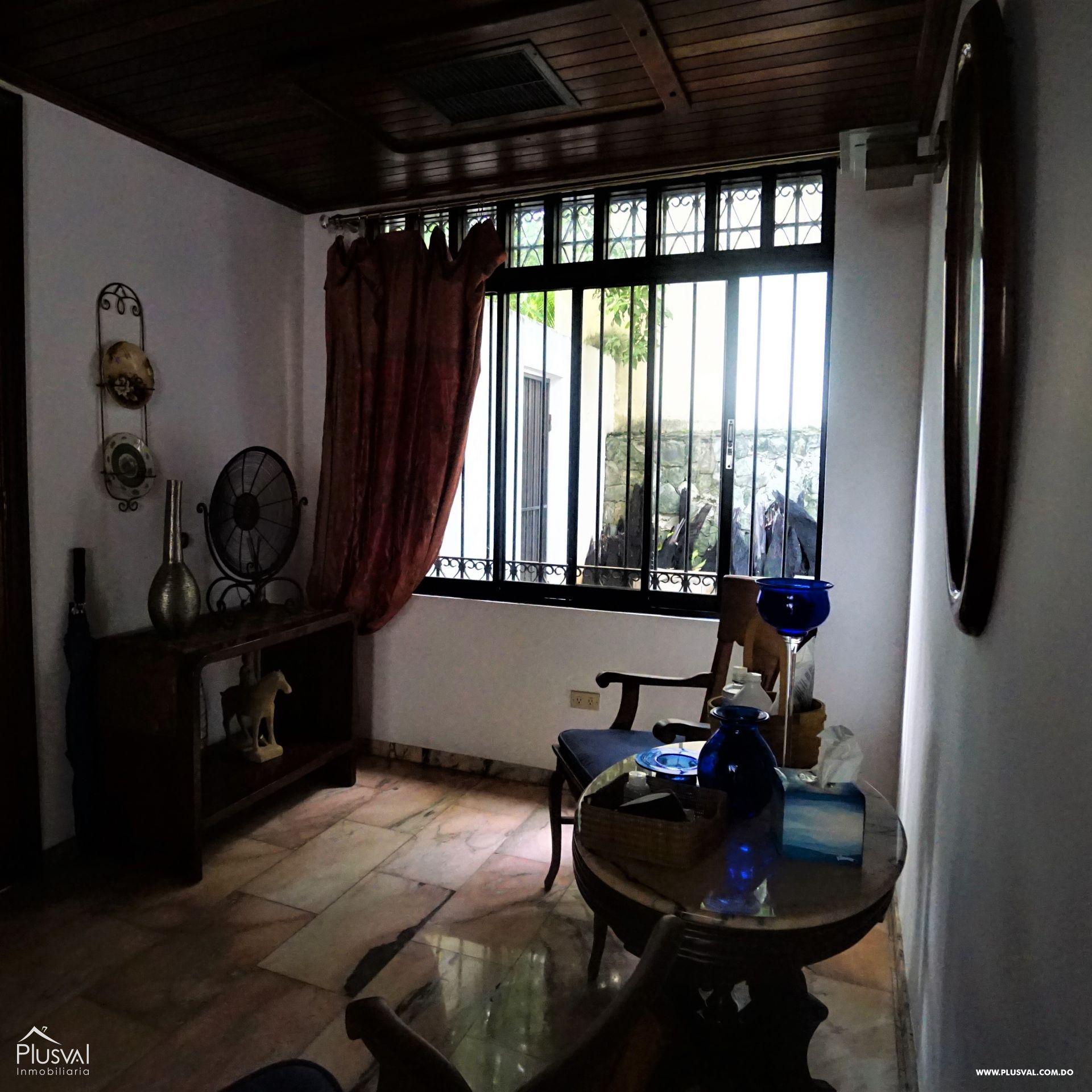 Casa en venta Los Pinos 181402
