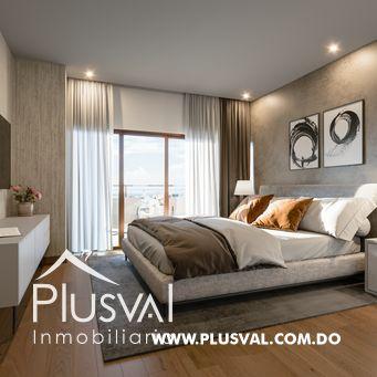Apartamento en Venta, Fernández 180442