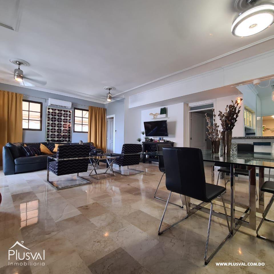 Apartamento en Venta, Bella Vista 180213