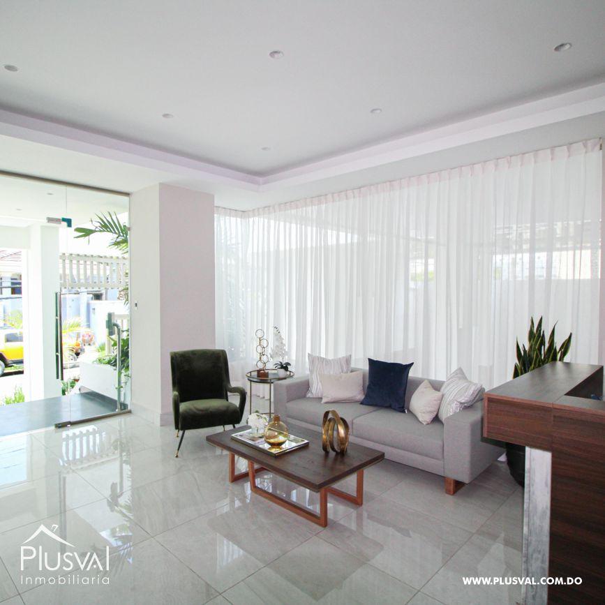 Apartamento en alquiler en la esperilla 180009
