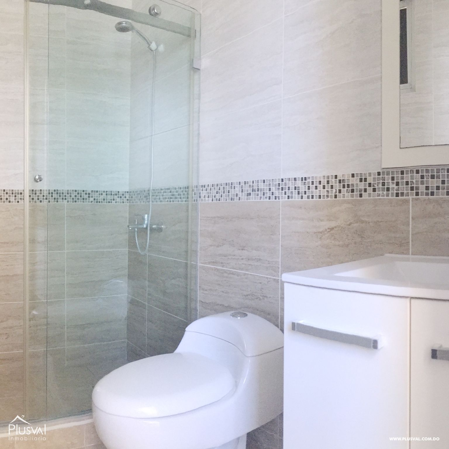 Proyecto residencial en venta, Mirador Norte. 169560