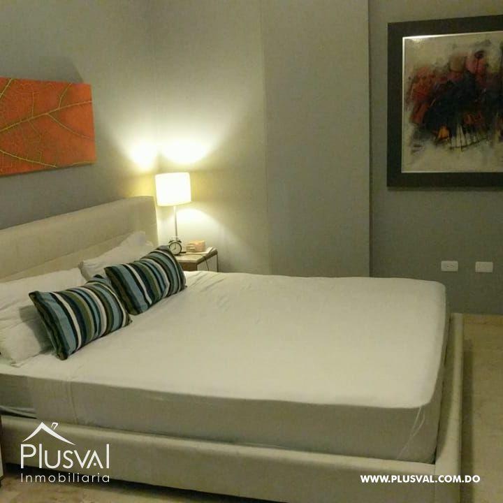 Apartamento en Venta, Bella Vista 177514