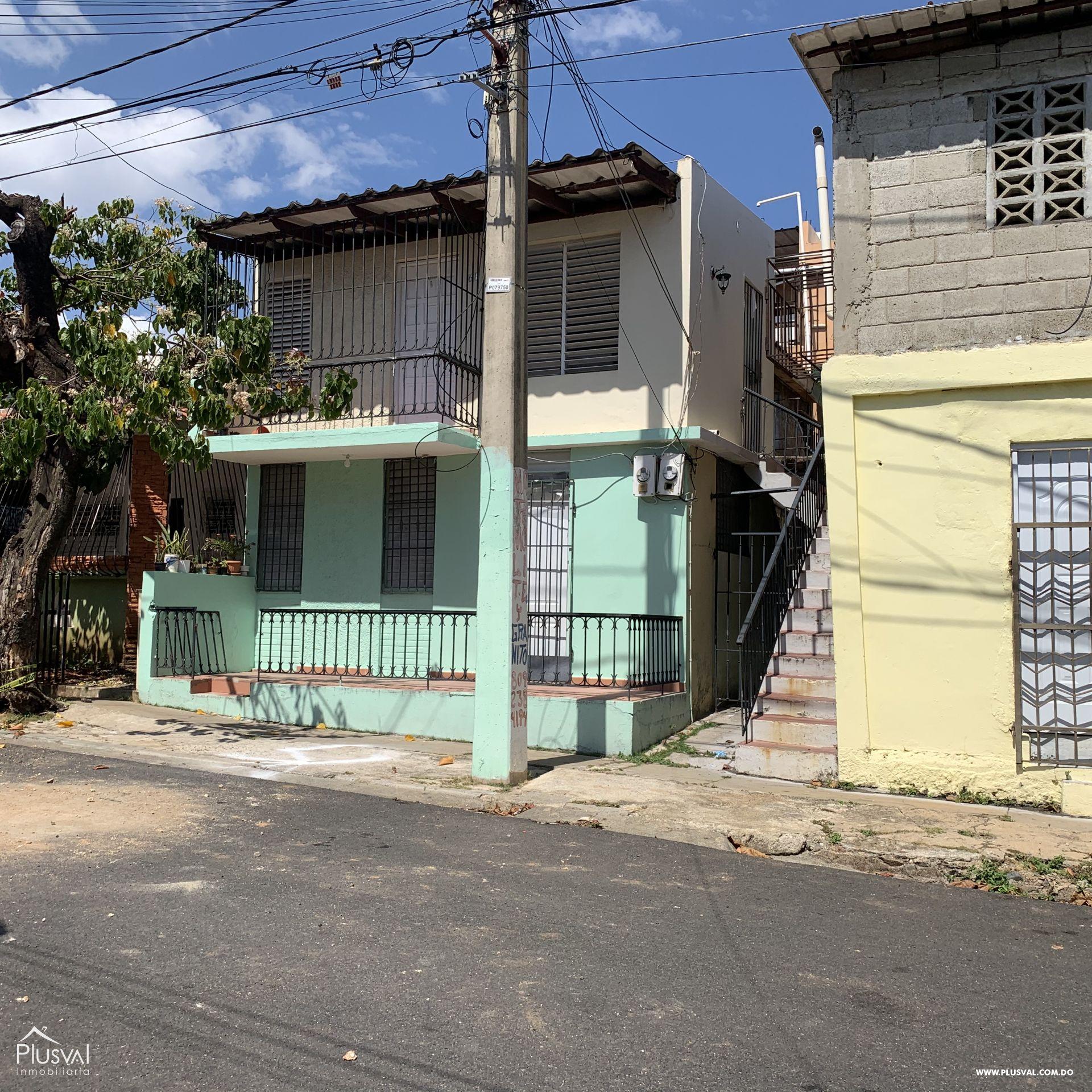 Casa en venta, Atala 167554