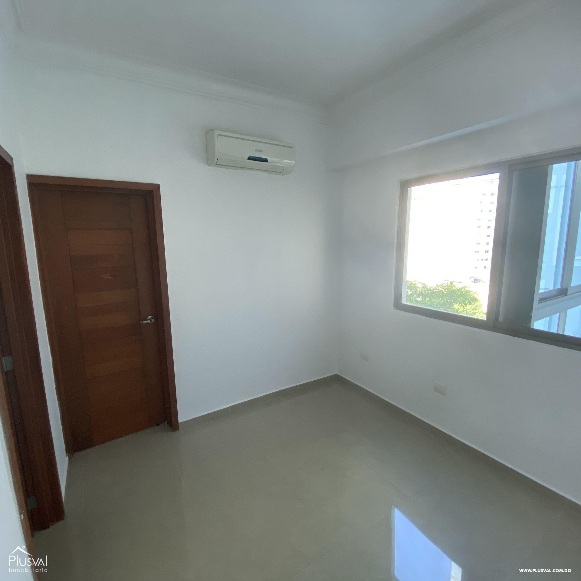 Apartamento en alquiler, La Esperilla 188813