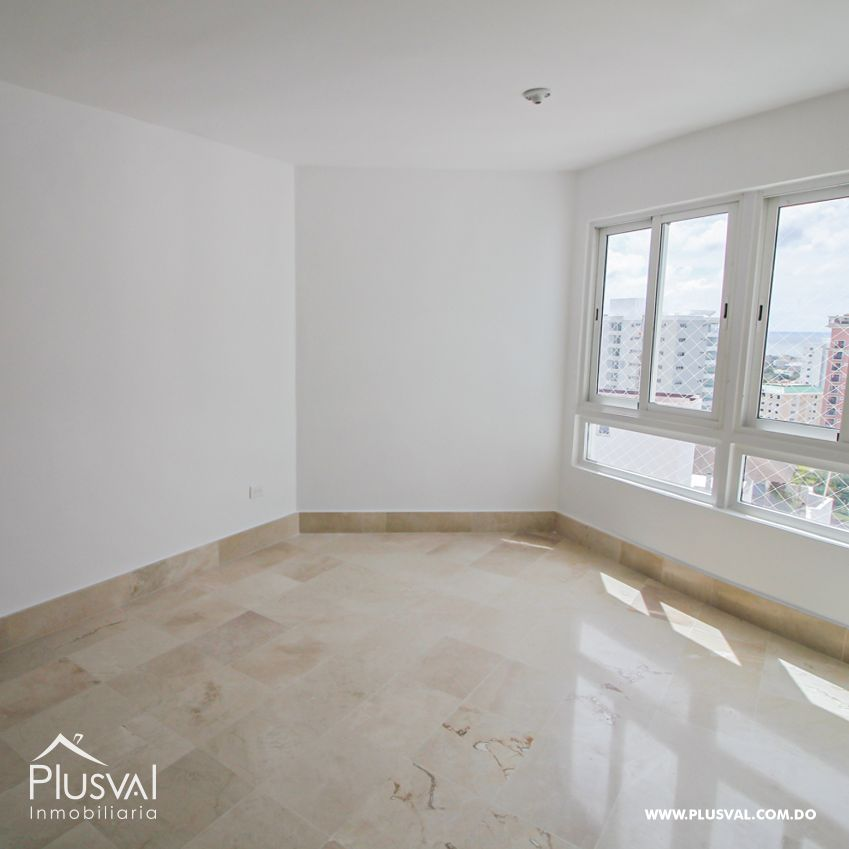 Apartamento en La Esperilla 176467