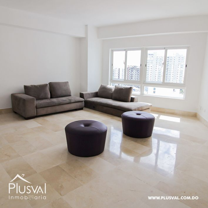 Apartamento en La Esperilla 176461