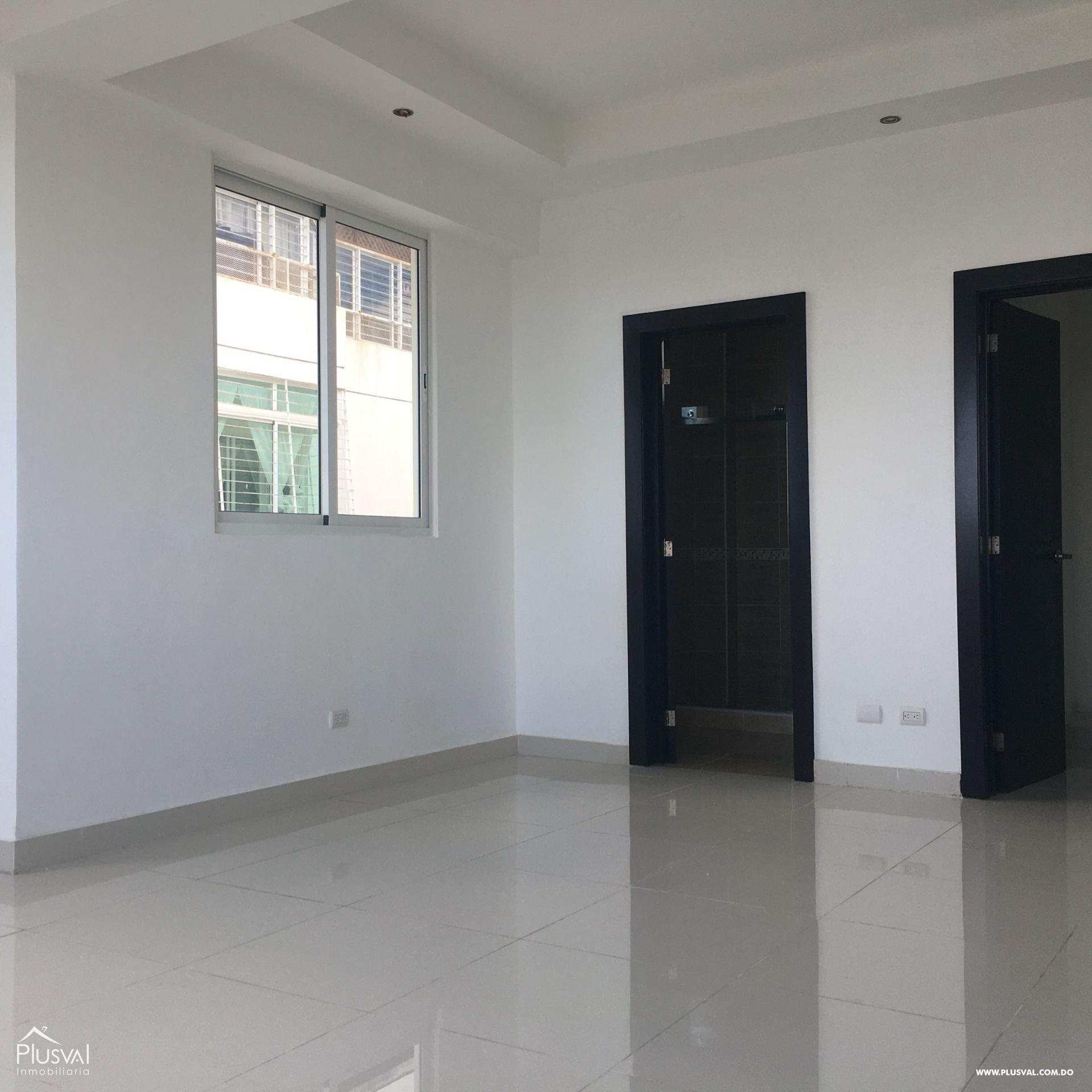 Penthouse en venta, Mirador Norte 169506