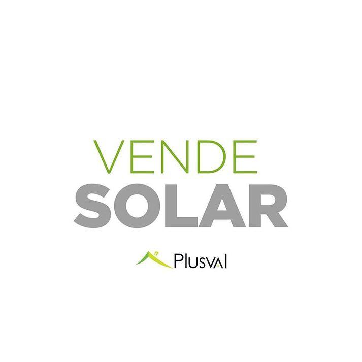 Solar en venta en La Esperilla para proyecto residencial