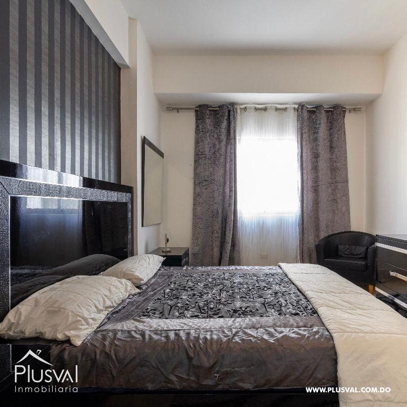 Apartamento en venta, Piantini 160649