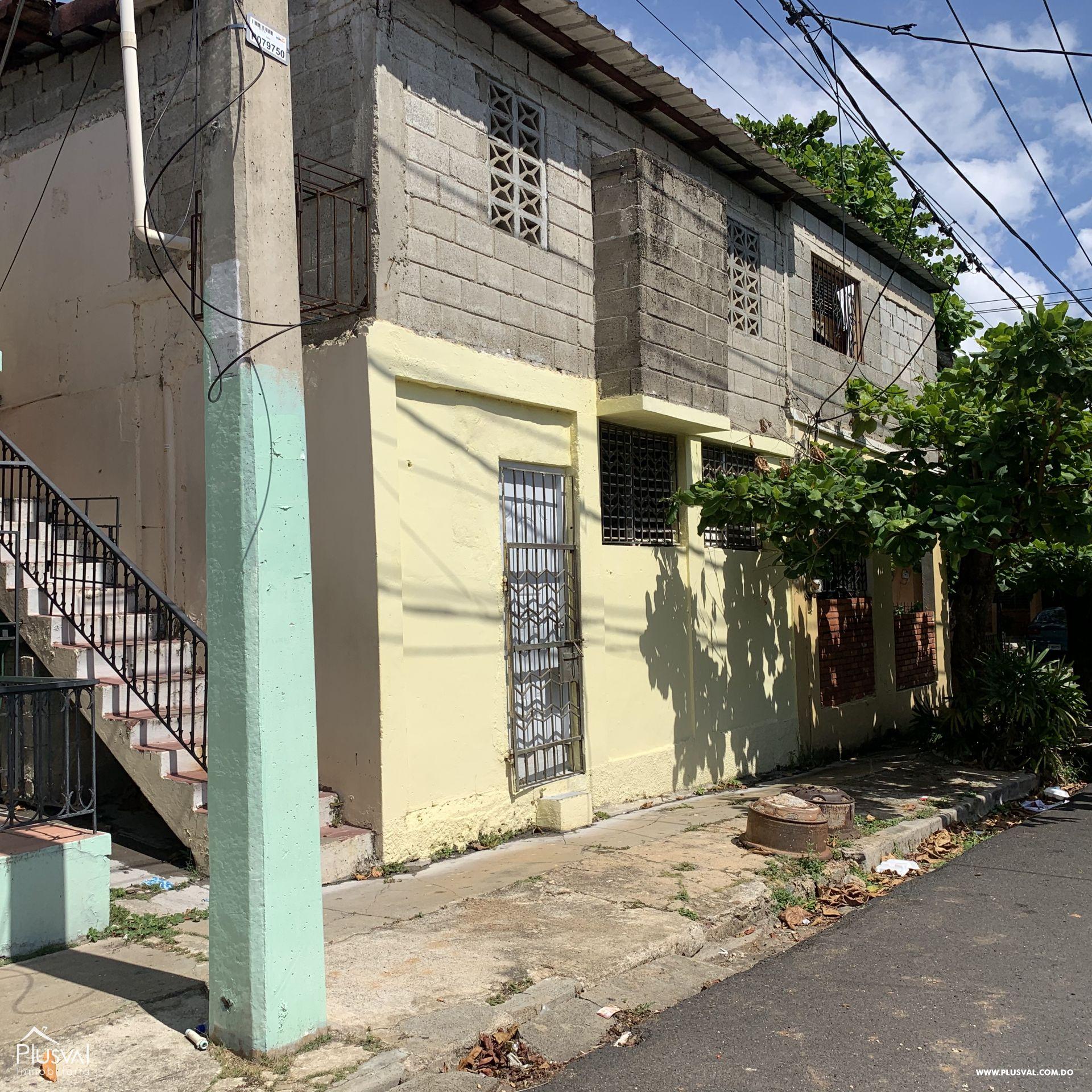 Casa en venta, Atala 167558