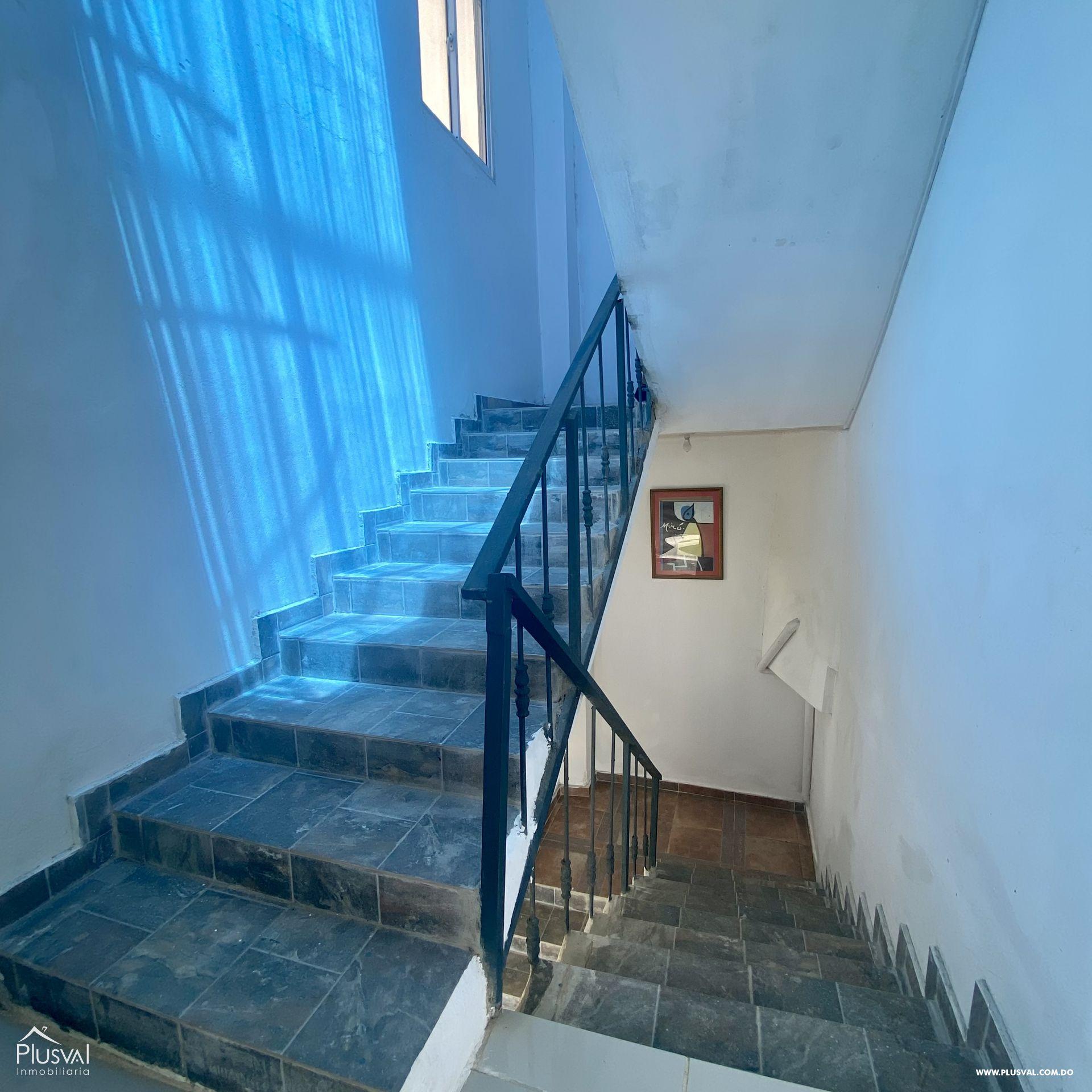Casa en Venta, Prado Oriental 185298