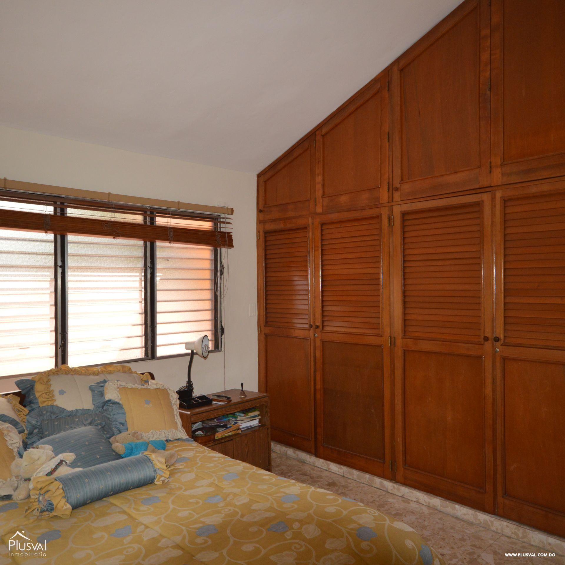 Casa en venta, Altos de Arroyo Hondo III 172856