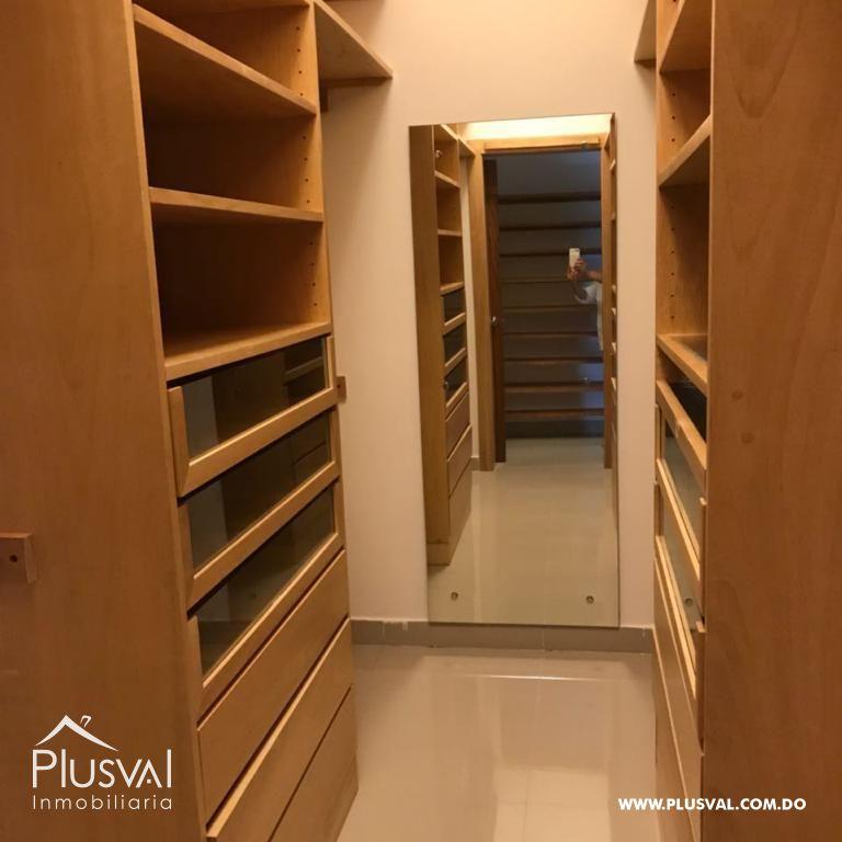 Apartamento en alquiler La Julia 185315
